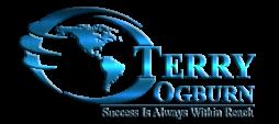 Terry Ogburn